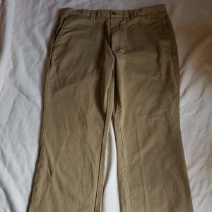 EUC Men's khaki Dockers
